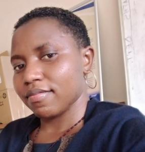 Jacinta-Mutwiwa