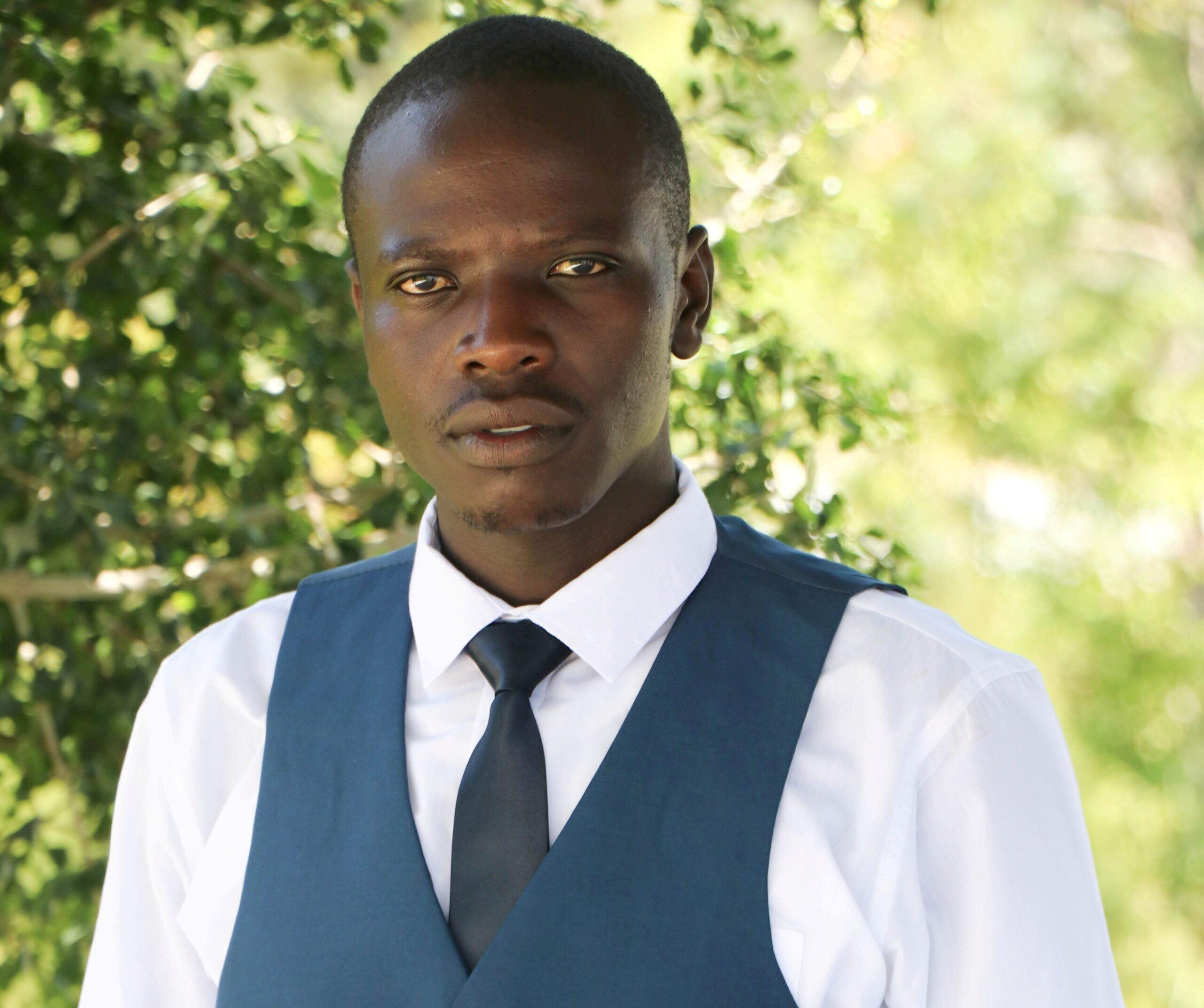 Chairman-Tyson-Muranda3