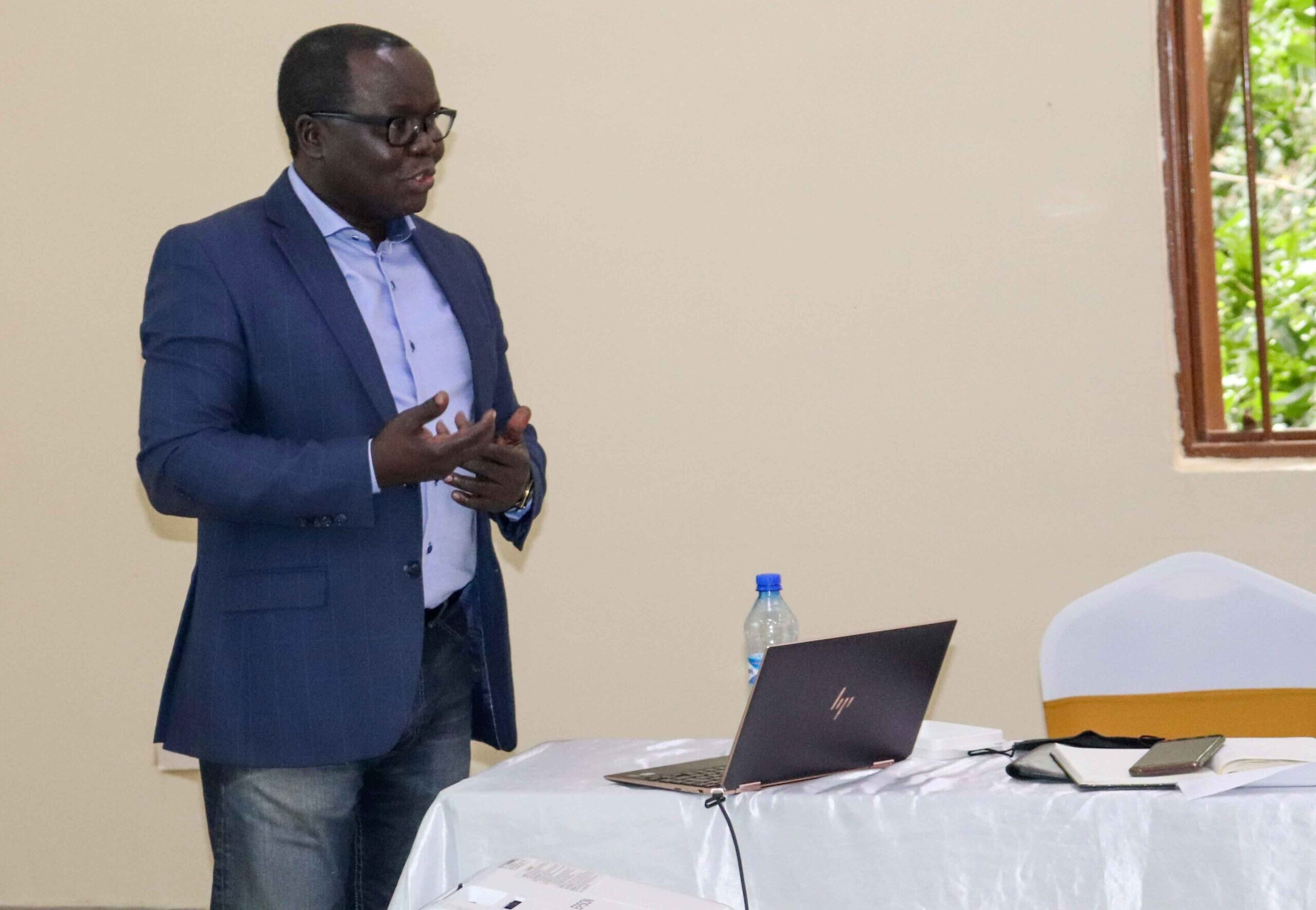 KIBU-and-Science-Africa-Gearing-Towards-Working-Relations14-1