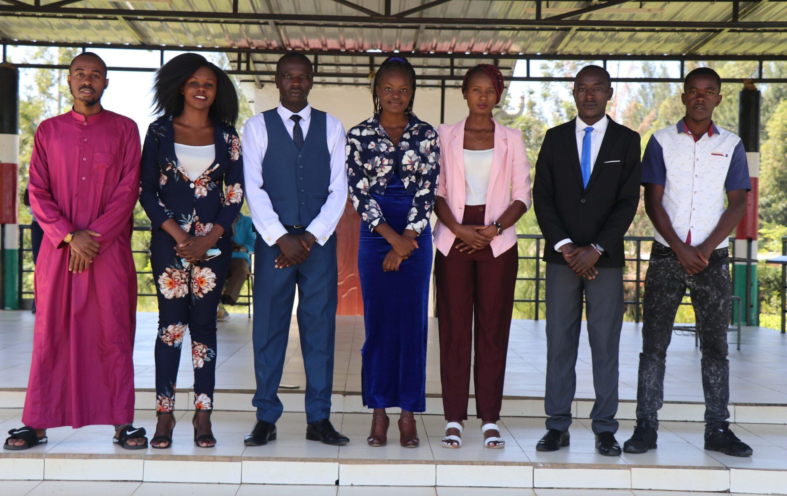 SOKU-Student-Council-Officials_