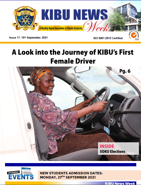 KIBU-NEWSWEEK-VOL.-1-ISSUE-17