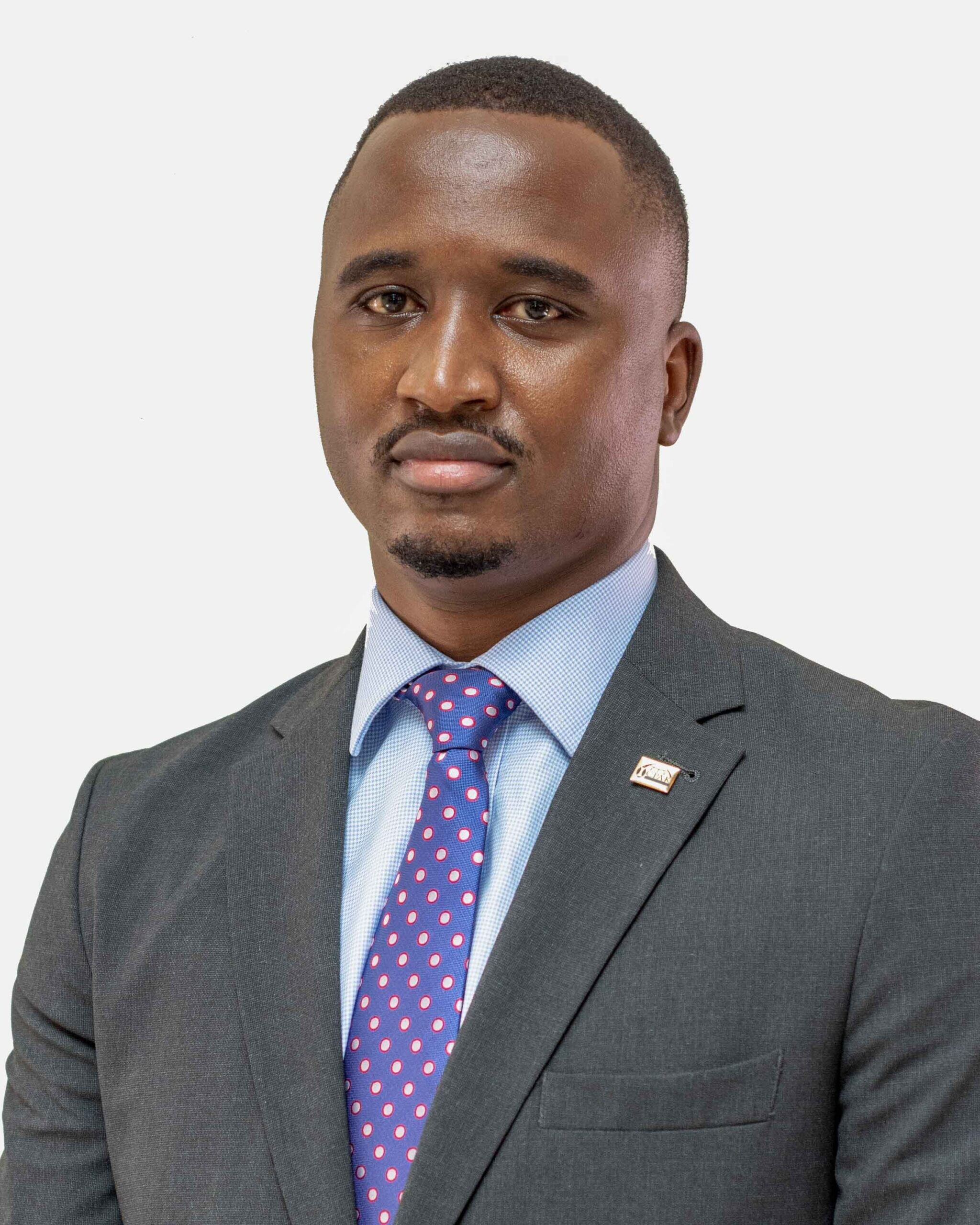 CPA-Vincent-Moseti-Nyabiosi-2