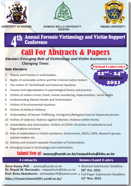 Call-for-Abstracts-Posters-Victimology-and-Victim-support-conference-2021-1_001