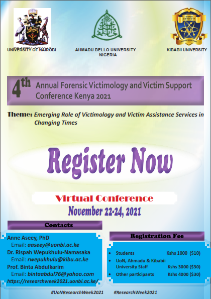 Call-for-Abstracts-Posters-Victimology-and-Victim-support-conference-2021-1_002