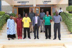 KIBU-to-Host-Kenya-National-Universities-Sports-Federation-Games01