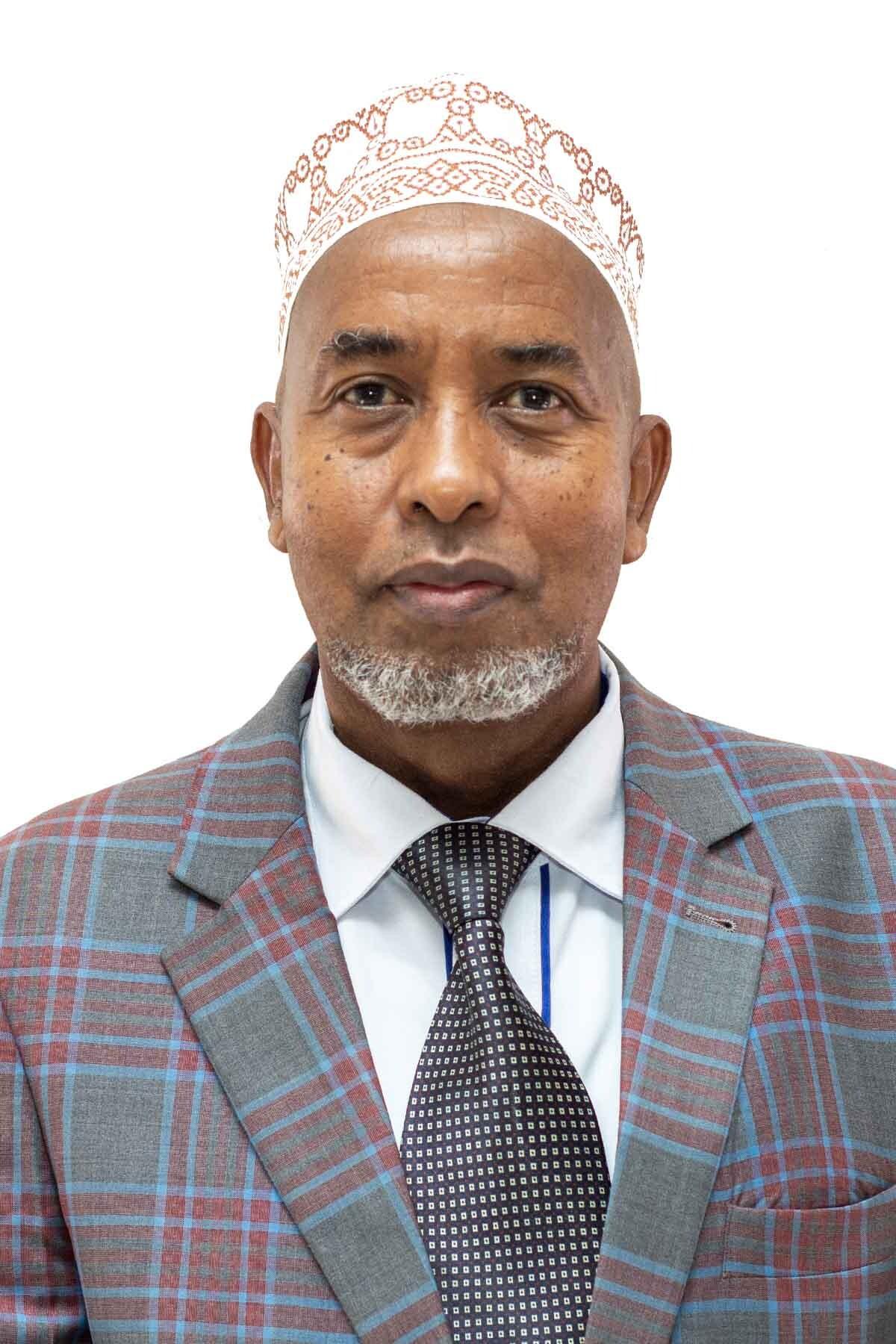 Mr.-Hussein-Abdi-Farah