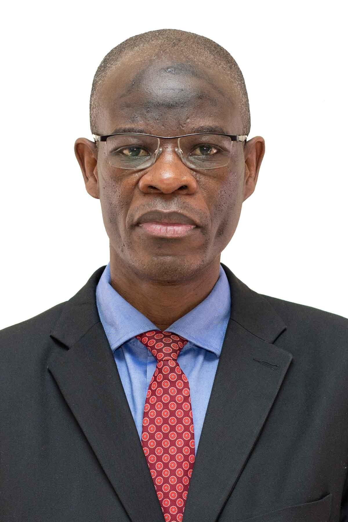 Mr.-Michael-Jasper-Obonyo