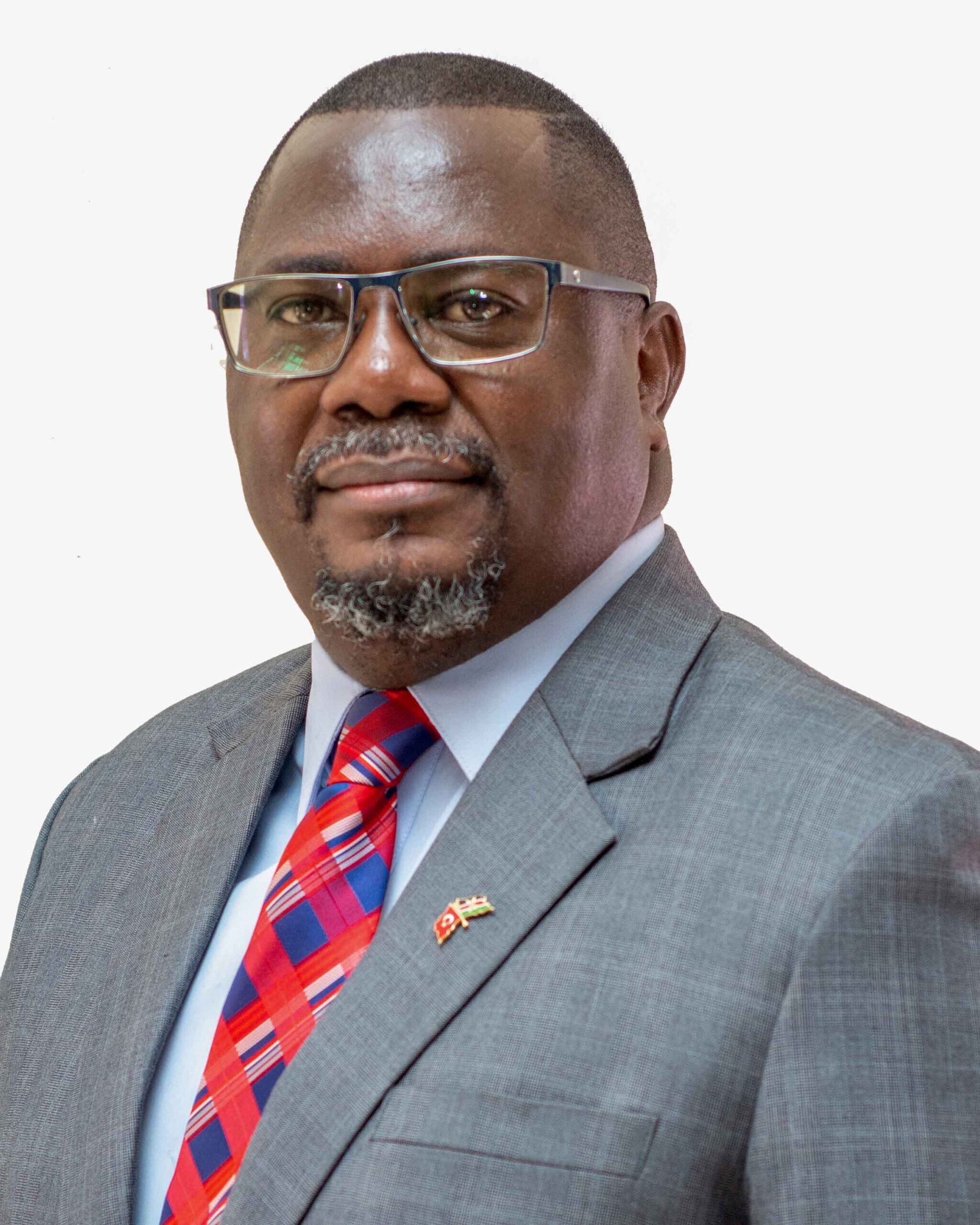 Mr.-Tom-Mboya-Wambua-2