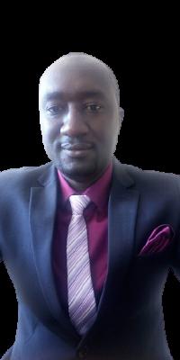 Dr.-Samuel-W.-Barasa-removebg-preview