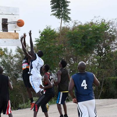 KIBU-Staff-vs.-Students-Basketball-Game_1