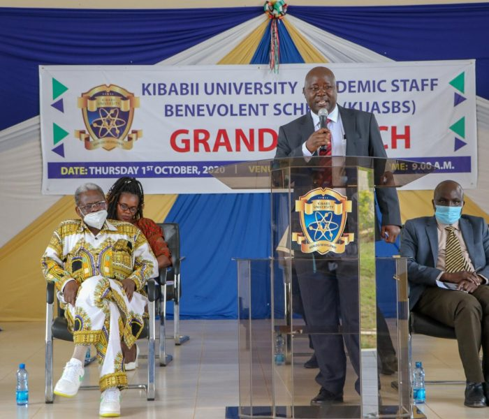 Staff-Benevolent-Scheme-KUASBS-Grand-Launch027